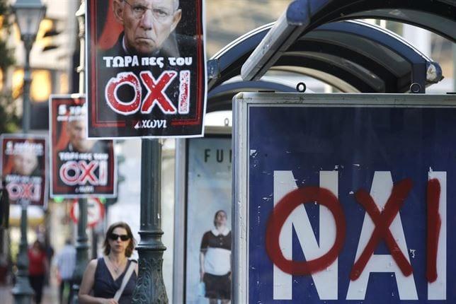 grecia-referendum