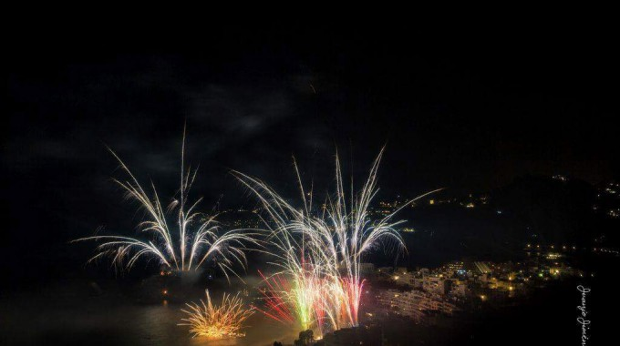 Fiestas de Almuñécar 2015016