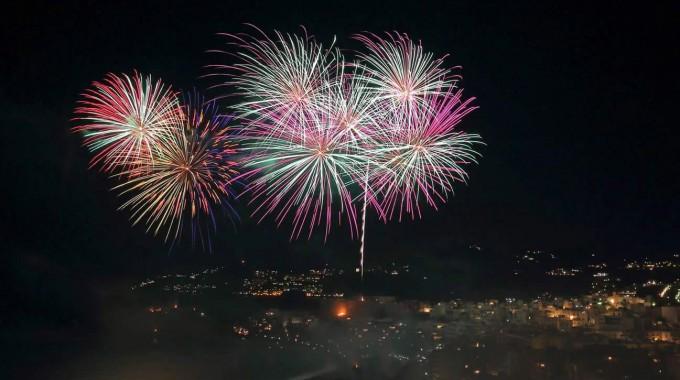 Fiestas de Almuñécar 2015017
