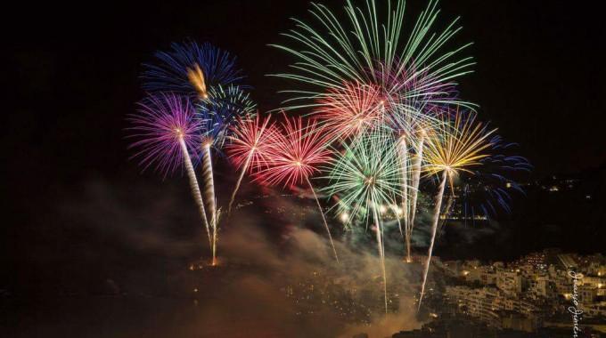 Fiestas de Almuñécar 2015019