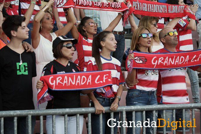 Granada-Eibar-aficion_6