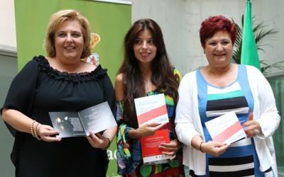 Lorca-homenaje (1)