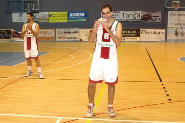Luis-Lopez
