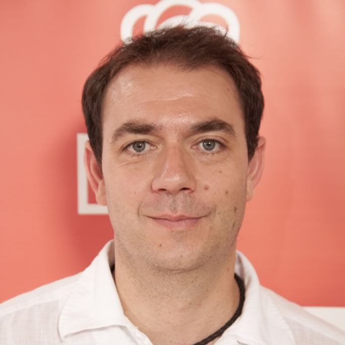 Manuel-Garcia_2012