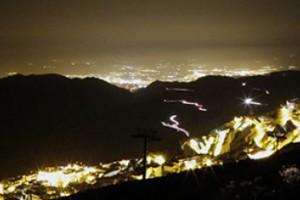 Perseidas-Sierra-Nevada-2015-3-portada