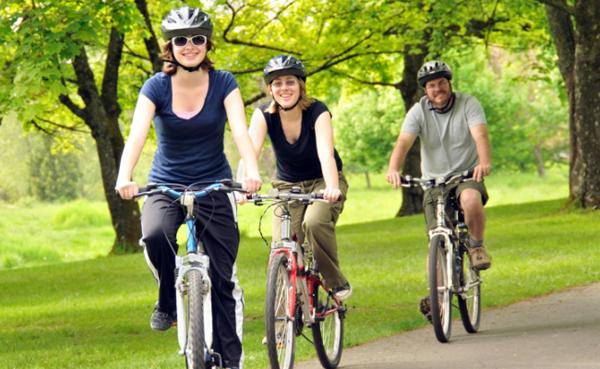 bicicleta-salud