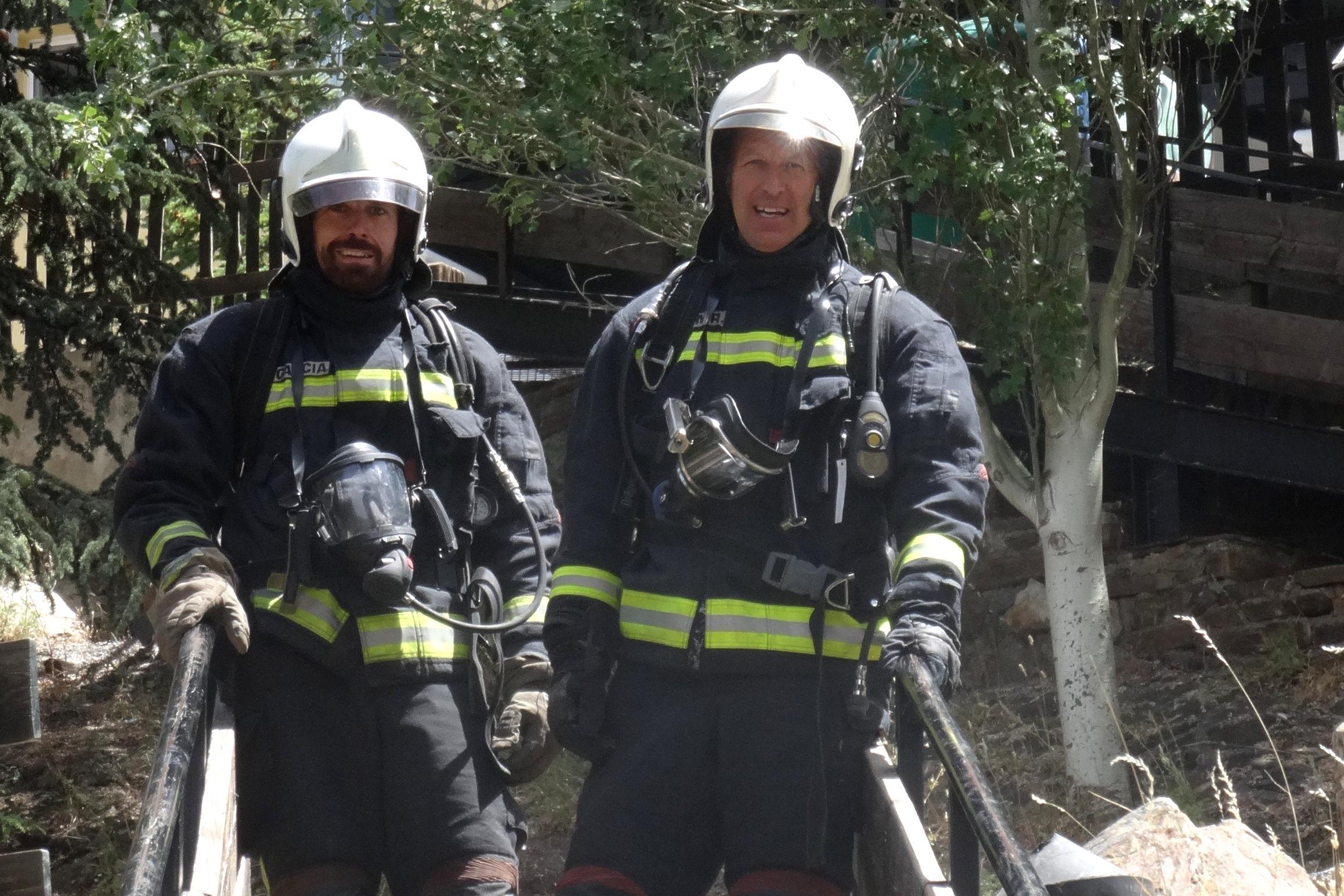 bomberos-sn