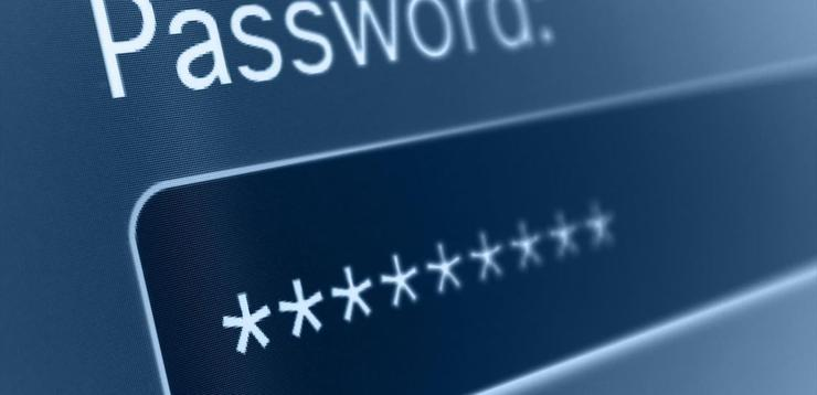 password-internet-contraseñas-seguridad