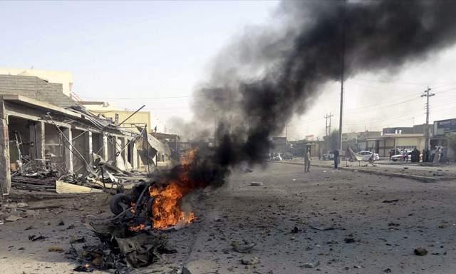imagen-irak