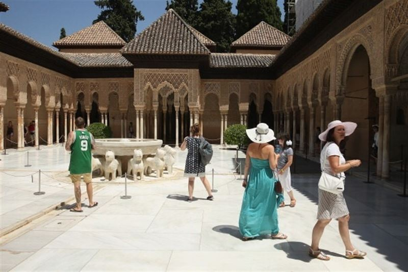 turismo-alhambra