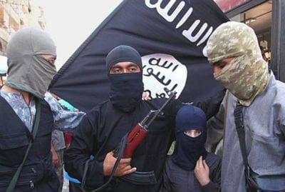 yihadistas-bis