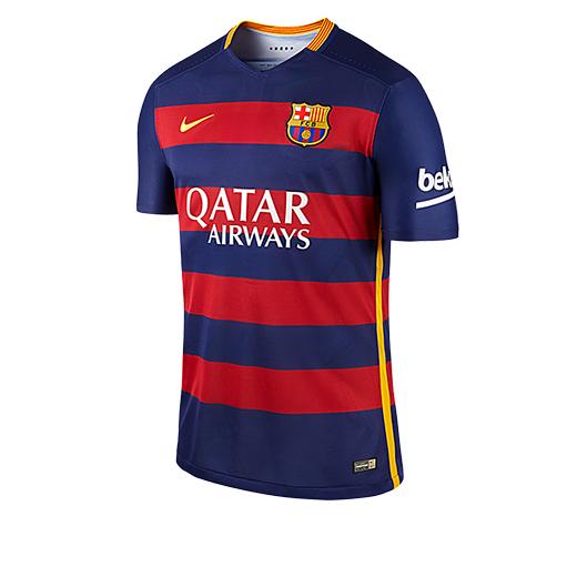 001_barcelona