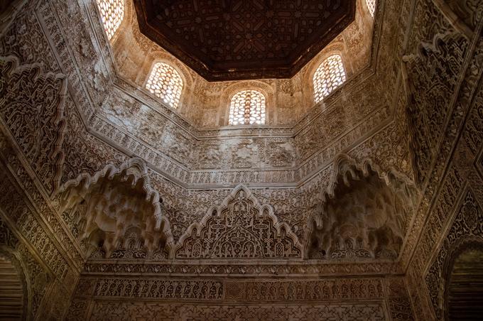 Alhambra-Torre-de-las-Infantas