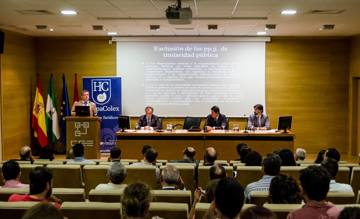 Conferencia-Hispacolex