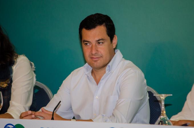 Congreso-PP-Juanma-Moreno (2)