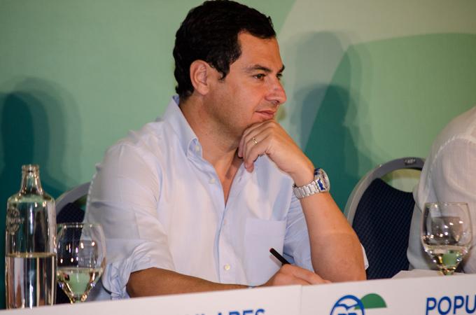Congreso-PP-Juanma-Moreno (4)