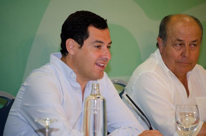 Congreso-PP-Juanma-Moreno (8)