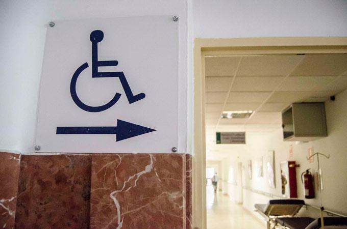 Silla-ruedas-discapacidad