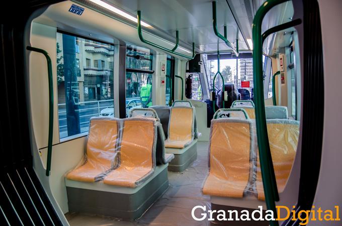 Estreno-Vagon-Metro-(20-de-89)