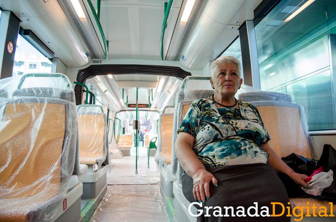 Estreno-Vagon-Metro-(42-de-89)