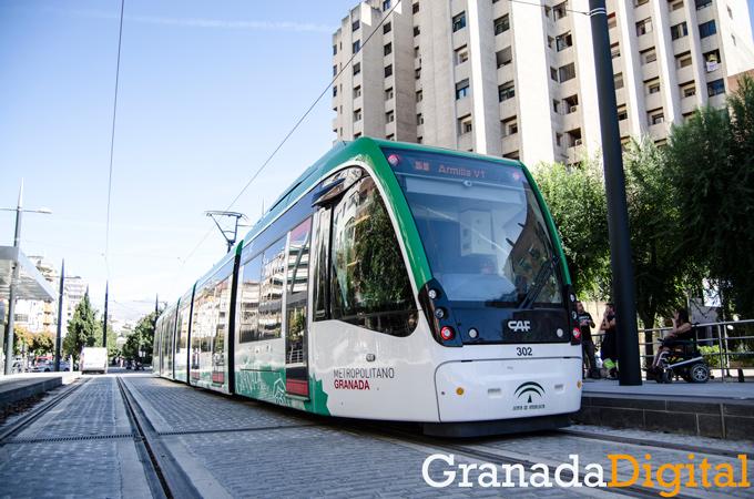 Estreno-Vagon-Metro-(50-de-89)