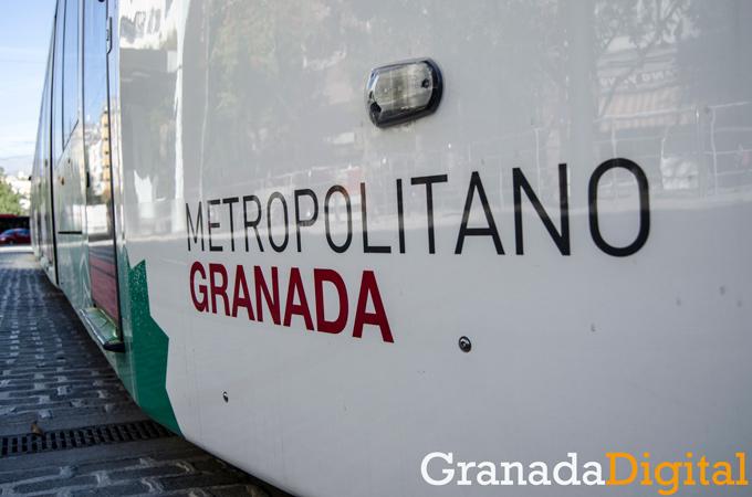 Estreno-Vagon-Metro-(51-de-89)