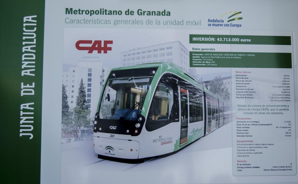 Estreno-Vagon-Metro (70 de 89)