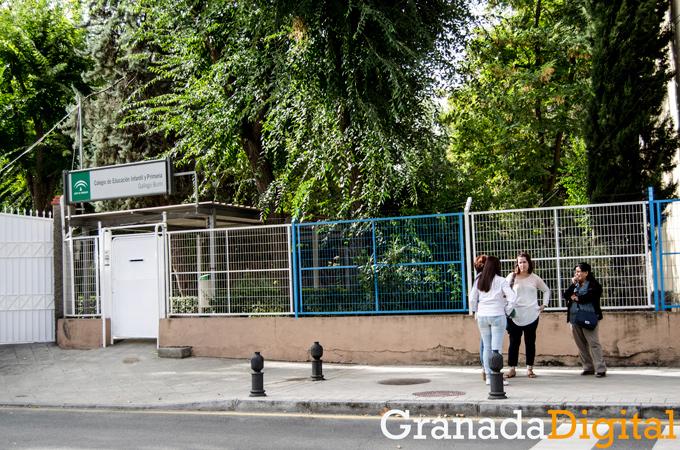 Galería-Barrio-Dilar (4)