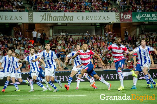 Granada-CF-Real-Sociead-161