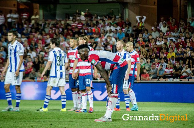 Granada-CF-Real-Sociead-314