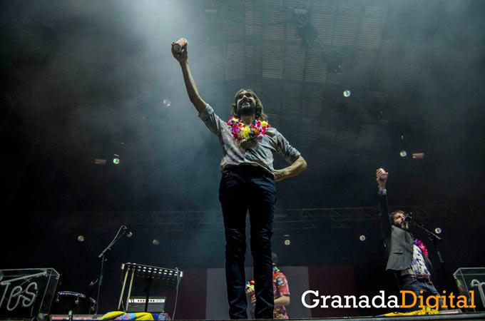 Granada-Sound-Día-1-255