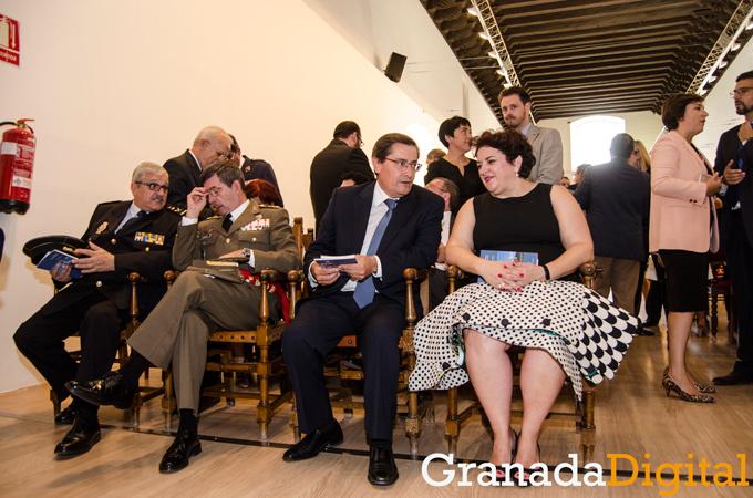 Inauguración-Curso-Universitario-(129-de-157)