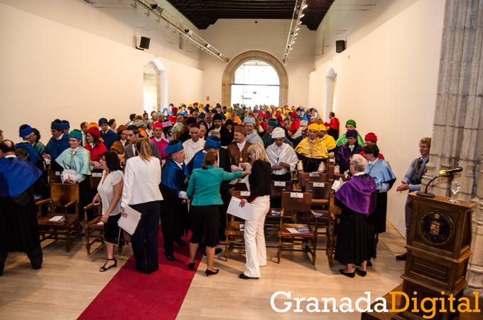Inauguración-Curso-Universitario-(132-de-157)