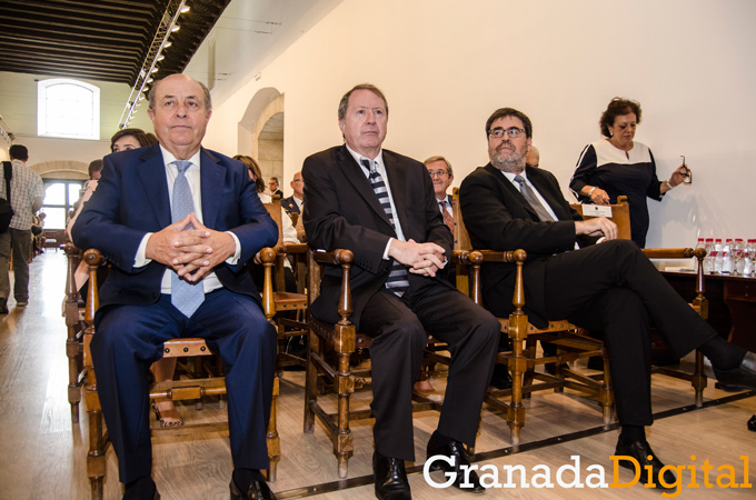 Inauguración-Curso-Universitario-(156-de-157)
