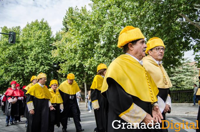 Inauguración-Curso-Universitario-(28-de-157)