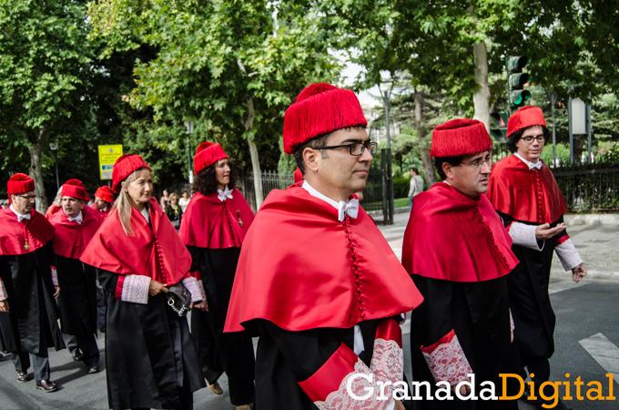 Inauguración-Curso-Universitario-(29-de-157)