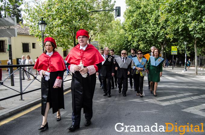 Inauguración-Curso-Universitario-(3-de-157)