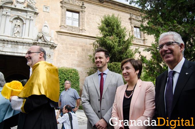 Inauguración-Curso-Universitario-(58-de-157)