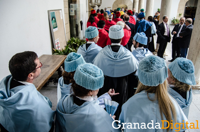 Inauguración-Curso-Universitario-(67-de-157)