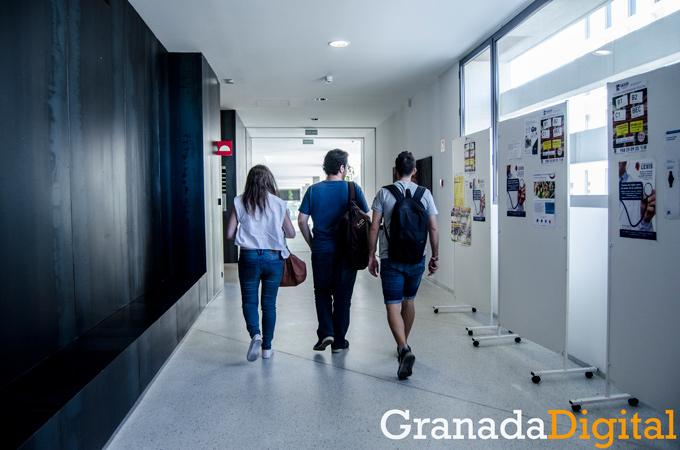 Inicio-Curso-Campus-de-la-Salud-(10)
