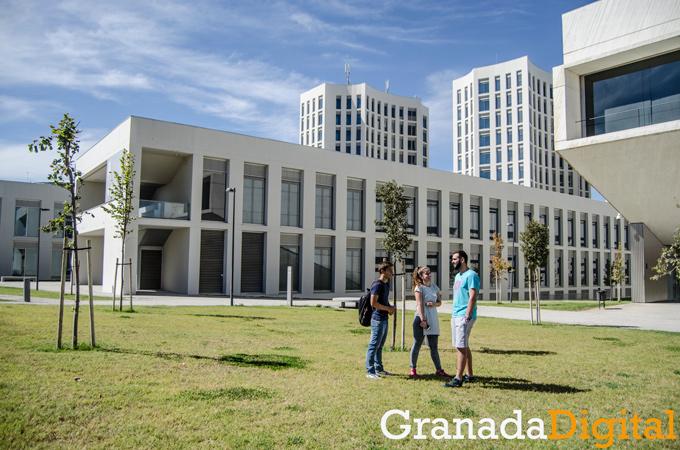 Inicio-Curso-Campus-de-la-Salud-(14)