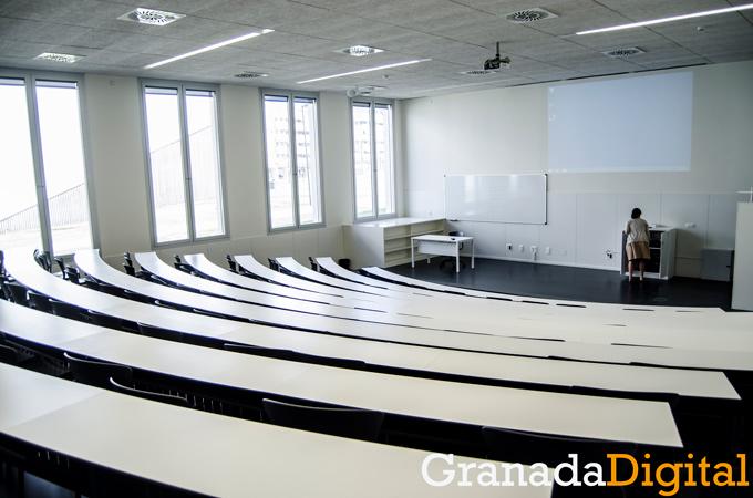Inicio-Curso-Campus-de-la-Salud-(16)