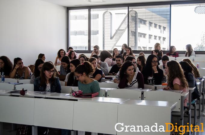 Inicio-Curso-Campus-de-la-Salud-(31)