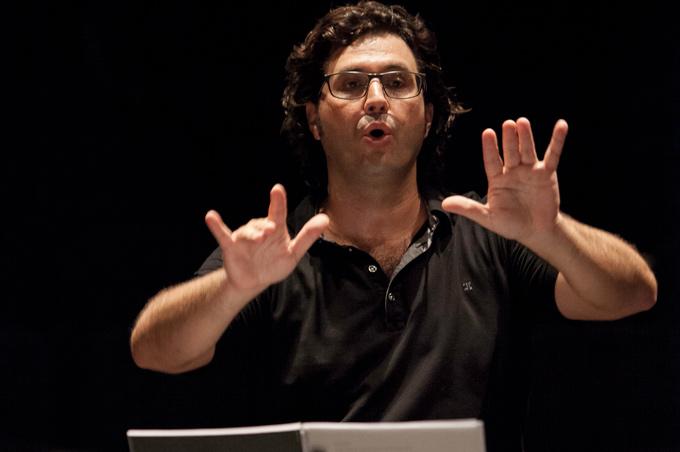 Jorge-R-Morata-Director