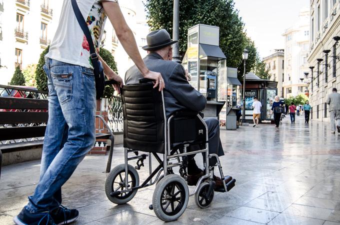 Movilidad-Minusválidos-Disminuidos-Fisicos-(8-de-10)