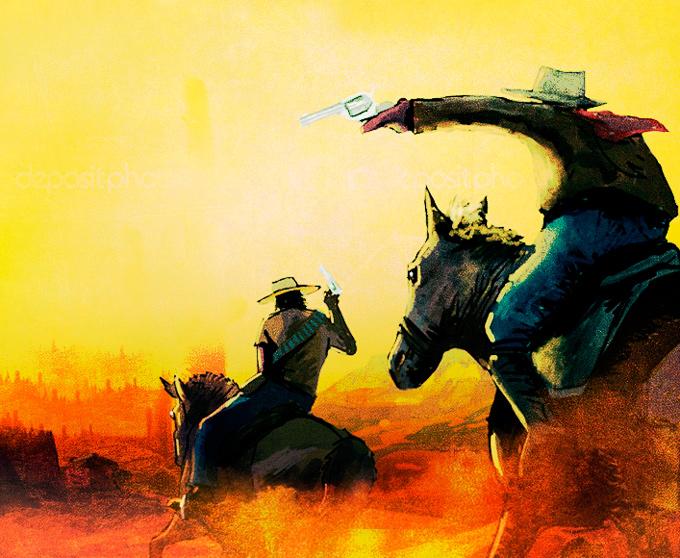 Murte,-asesinato-y-funeral-del-western