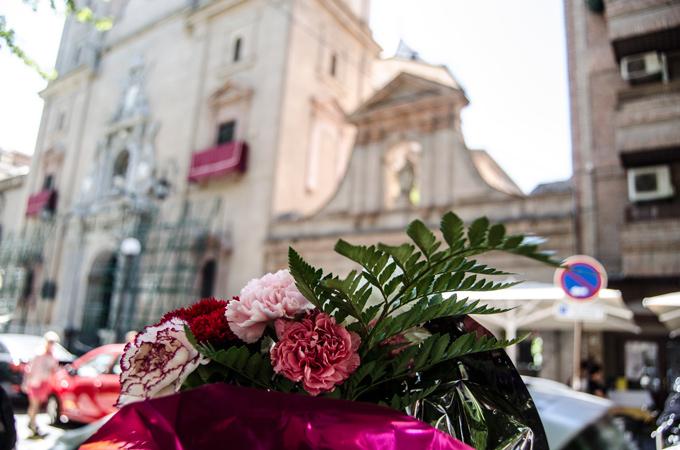 Ofrenda-Floral-virgen-de-las-Angustias-(66-de-67)