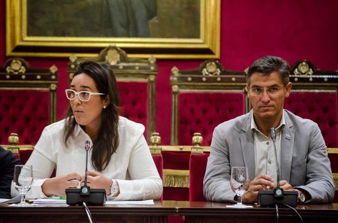 Pleno-movilidad-María-Francés-Luis-Salvador