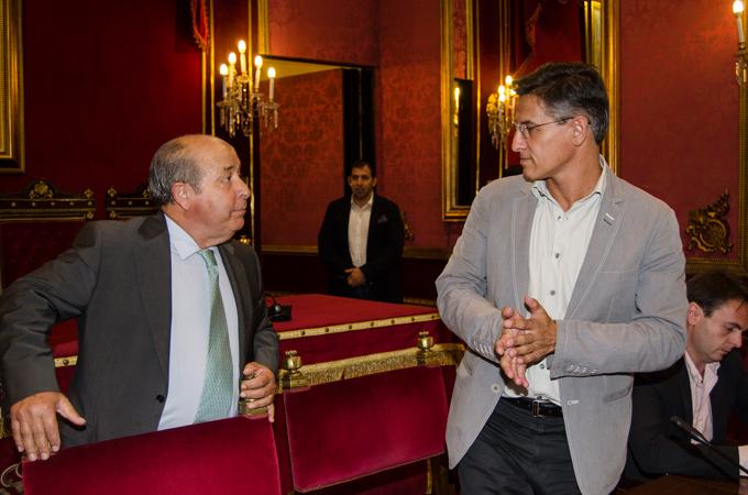 Pleno-movilidad-Torres-Hurtado-Luis-Salvador