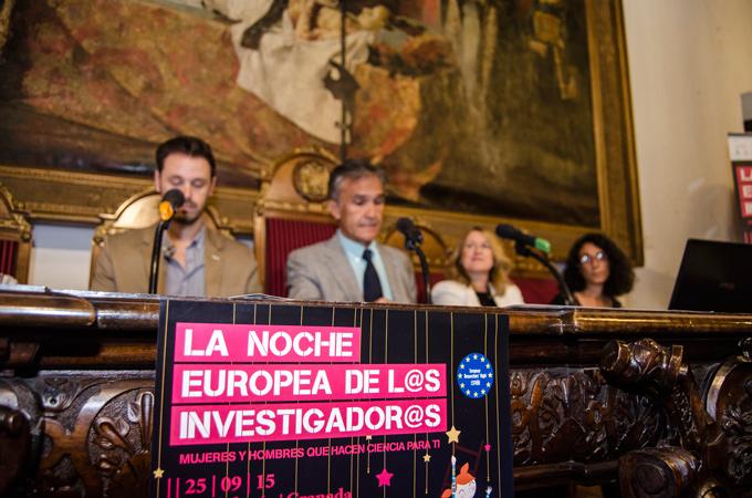 Presentación-La-noche-europea-de-los-investigadores-(13-de-23)